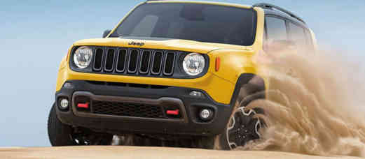Jeep-Renegade-Zimoco