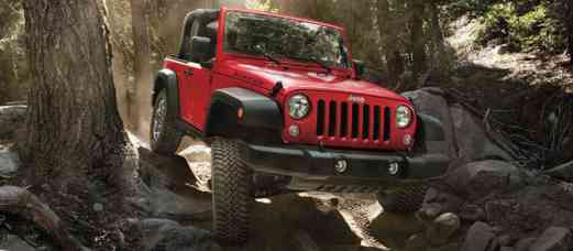 Jeep-Wrangler-Zimoco