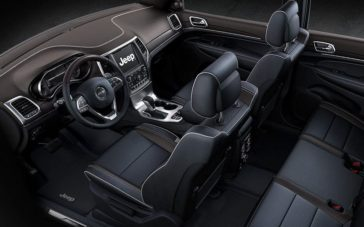 Grand-cherokee-interior-drivers-seat-view Zimoco