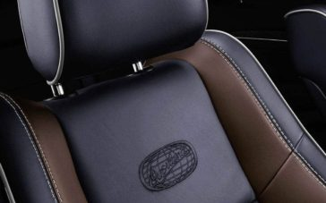 Grand-cherokee-natura-plus-leather-seats Zimoco