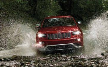 Grand-cherokee-traction Zimoco
