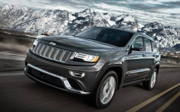Grand-Cherokee-noise-cancellation Zimoco