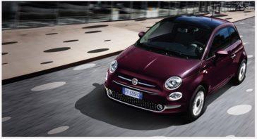 Fiat Zimoco 1