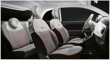 Fiat Zimoco 3