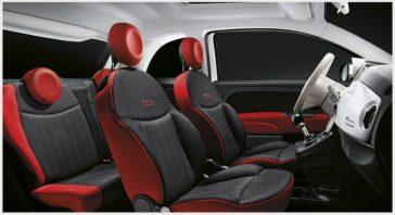 Fiat Zimoco 7