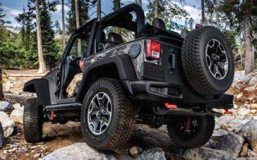 jeep-wrangler-exterior-zimoco