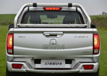 gwm-steed-6-double-cab-zimoco-3