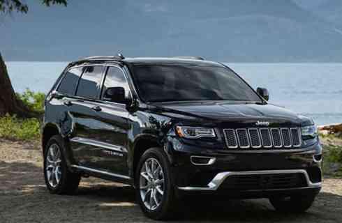 zimoco-latest-model-jeep-summit