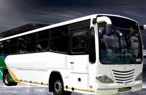 zimoco-latest-model-mercedes-bus