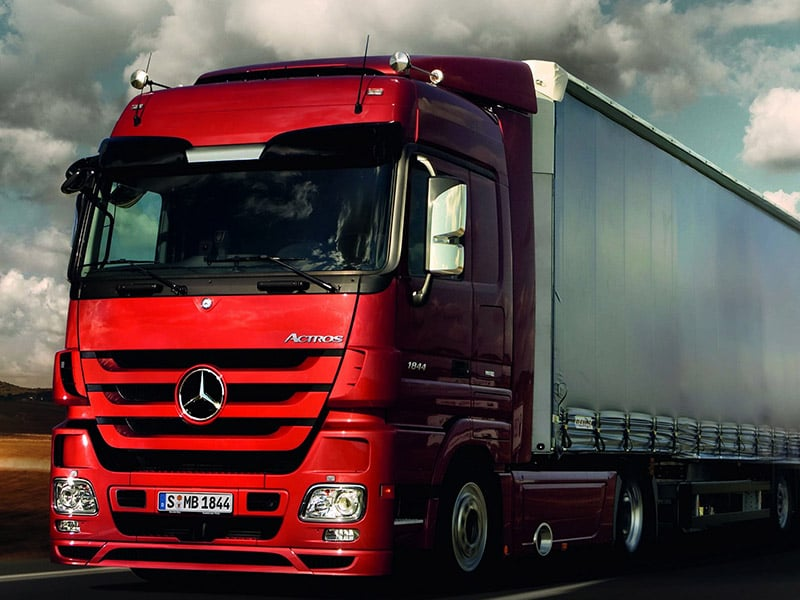 zimoco-latest-model-actros