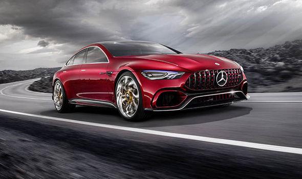 Mercedes-AMG-GT-776138