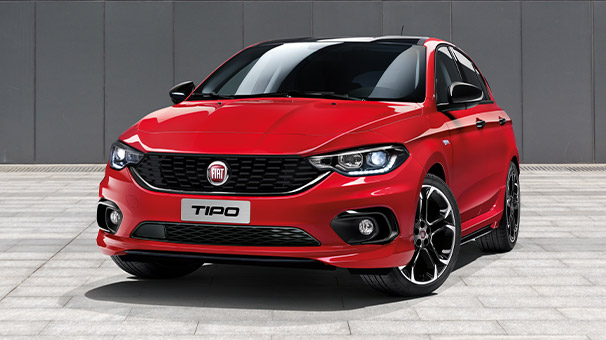 fiat-TIPO-sport-5door-red-familycar-13-desktop-606x340