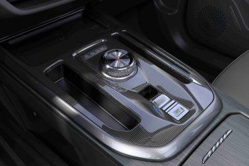 Haval-Jolion-drive-dial