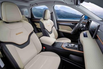 Haval-Jolion-interior-seats