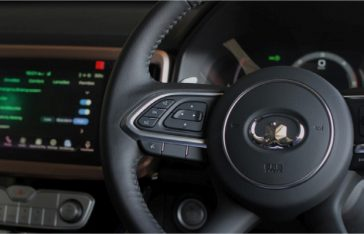 pdc_steering